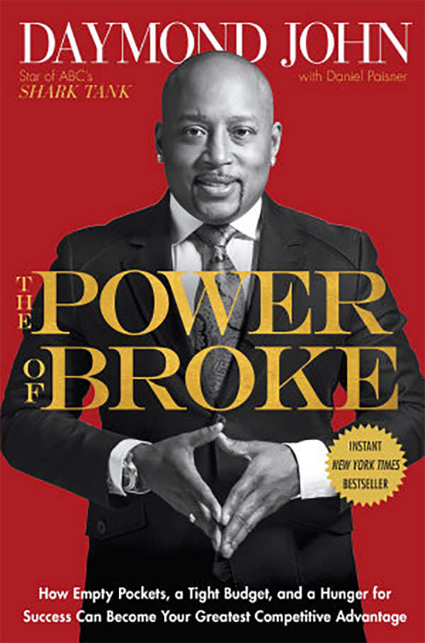 Year End Special Five Popular Business Books Of 2016 The Economic