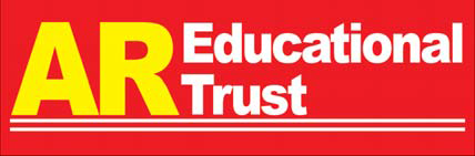 AR Education Trust