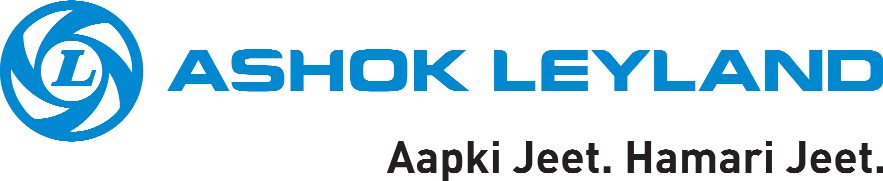 Ashok Leyland