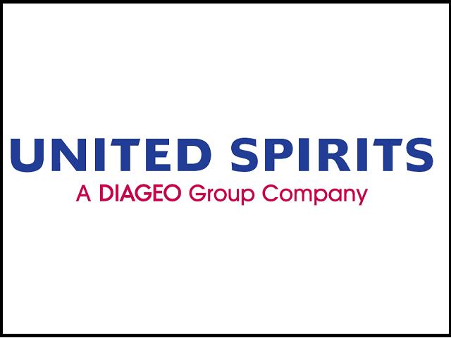 United Spirits Limited