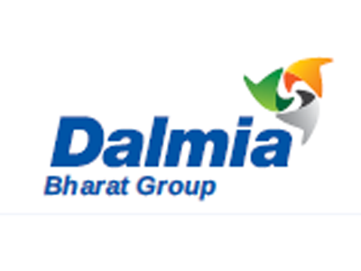 Dalmia Bharat Group