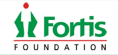 ​ Fortis Charitable Foundation