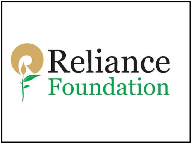 reliance csr The company is always dedicated towards csr activities and has spent more than the prescribed csr budget in last three financial years about the company reliance industries is an indian.