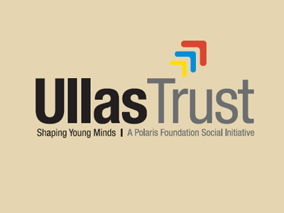 Intellect Design Arena Limited - Ullas Trust