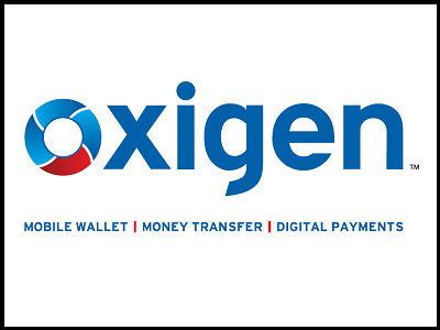 Oxigen Services India Pvt. Ltd.