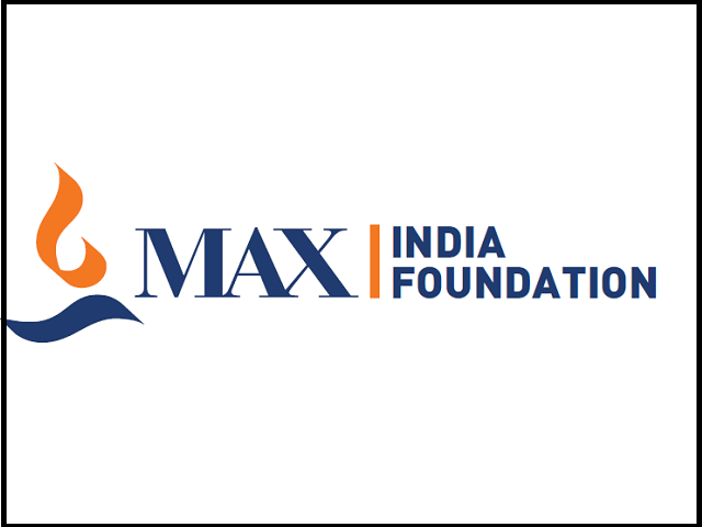 Max India Foundation (MIF)