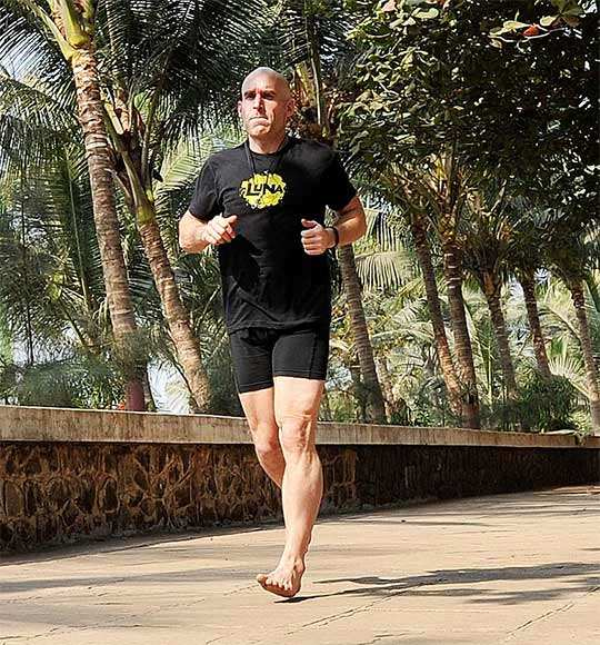 Want to be physically fit? Don't forget these 3 cardinal rules