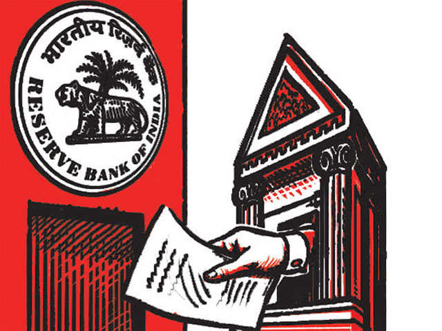 Will the Banks Board Bureau be able to transform ailing public sector banks?