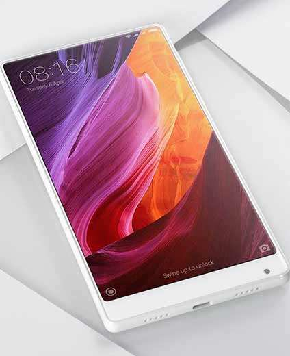 CES 2017: Xiaomi launches new modular Mi TV 4 SmartTV
