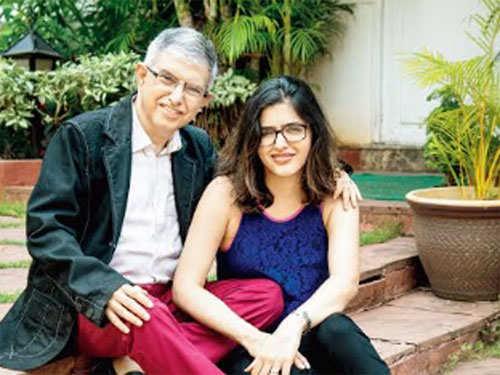 An equal music: How Ashni Biyani & Lara Balsara overcame gender bias in the boardroom
