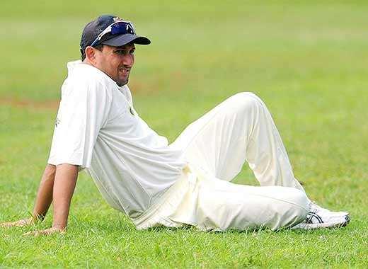 Ajit Agarkar: From Ash Barty to Ajit Agarkar, stars who