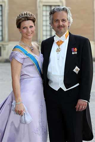 Saif-Amrita to Denmark royals, love stories with a not-so-happy ending
