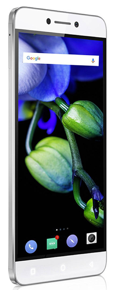 Coolpad Cool 1 review: Good camera in the mid-range price segment