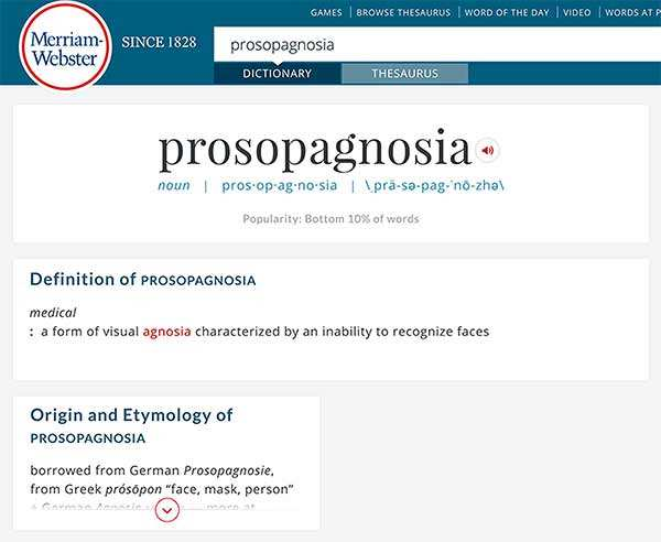 Merriam-Webster dictionary gets first update since 2014, ghosting, FLOTUS make the cut