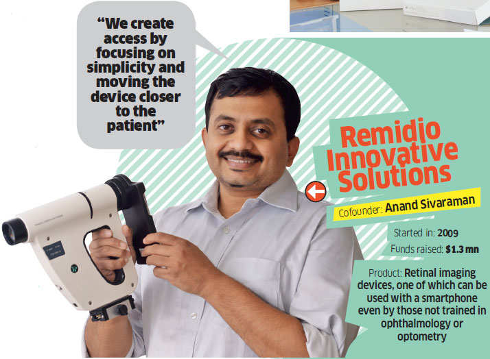 How potential entrepreneurs can tap India's affordable medical devices market
