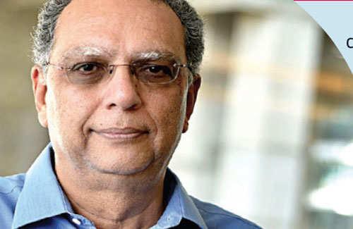 IndusInd Bank: Romesh Sobti's lieutenants who turned his vision into reality