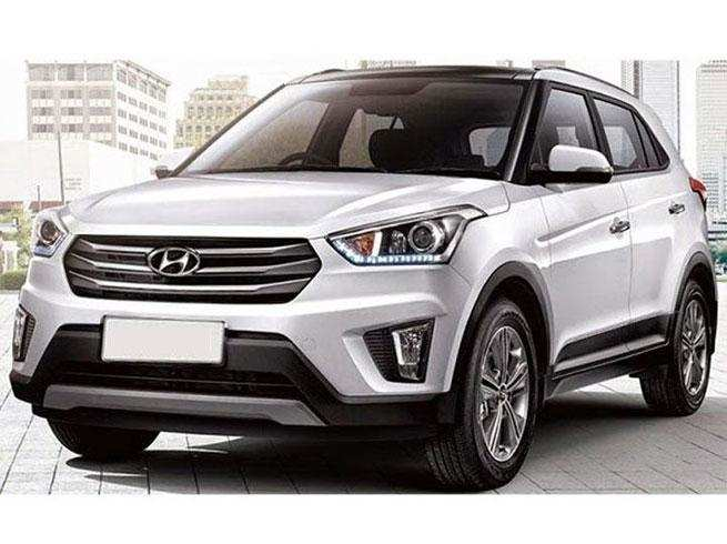Hyundai India to invest Rs 5k cr by 2020; targeting cab aggregators