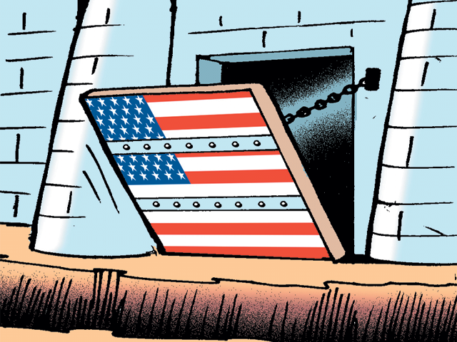 POKE ME: H-1B issue in US provides the right push – and opportunity – for India thumbnail