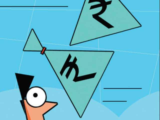 Assets under management of balanced funds doubles to Rs 77,100 crore: AMFI thumbnail