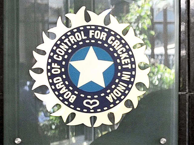 Poke Me: Does Indian cricket need a behemoth like the BCCI to run the show? No. thumbnail