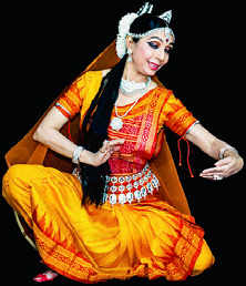 Classical dancers in Bengaluru explore feminism through lesser-known mythological characters