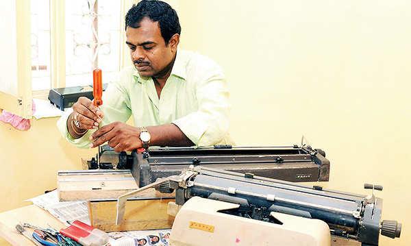 The end of an era! Meet the last of Bengaluru's restorers