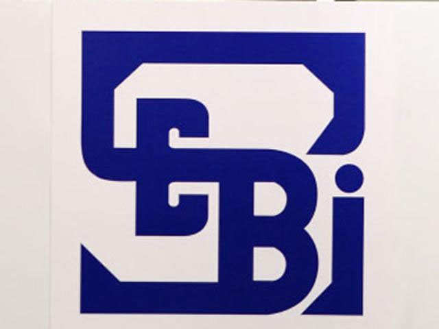 Poke Me: SEBI needs to loosen up and keep its eye on investor interest using economics (Reader's React) thumbnail