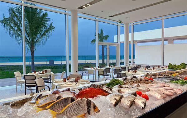 The Oberoi expands in UAE, opens an ultra-luxe beach resort in Al Zorah