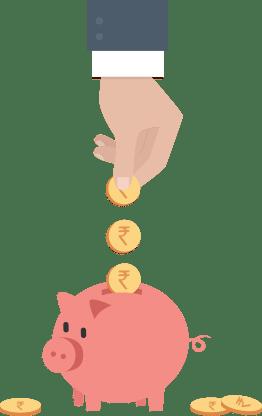RD Calculator: Recurring Deposit Interest Calculator, Calculate RD