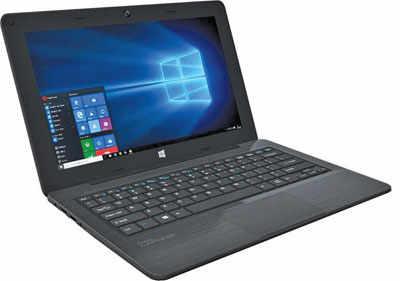 Sony mini laptop price in bangalore dating
