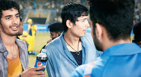 From Aircel to Himalaya, here are India's most-viewed cricket themed ads