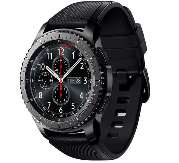 Planning to buy a smartwatch? Here are the 7 best options to