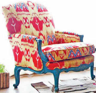 Demonetisation-hit luxury home decor business rebounds to new highs