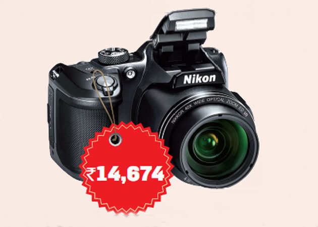 Best superzoom cameras to buy under Rs 25,000 - The Economic