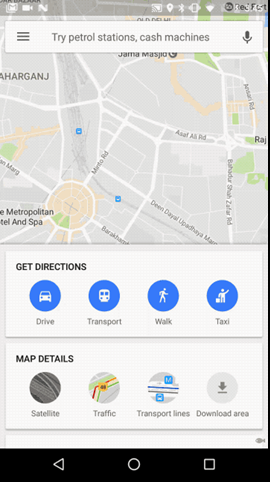 Google maps: Do things faster using the new Google Maps ... on giving directions, traffic directions, travel directions, scale directions, driving directions, get directions, compass directions, mapquest directions,