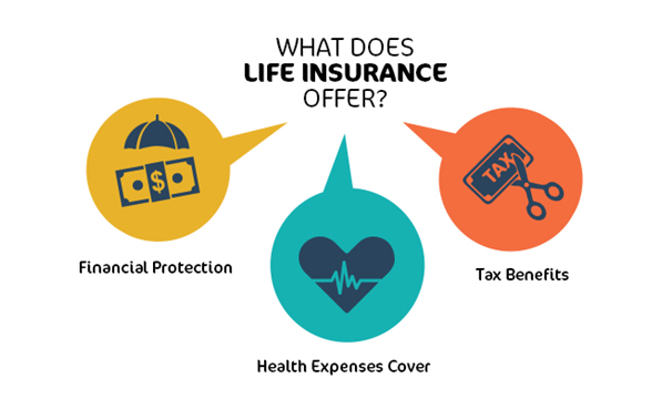 Image result for Life Insurance Plan