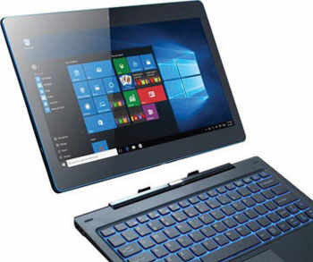 Laptops have changed: 7 tips on how to buy a new one