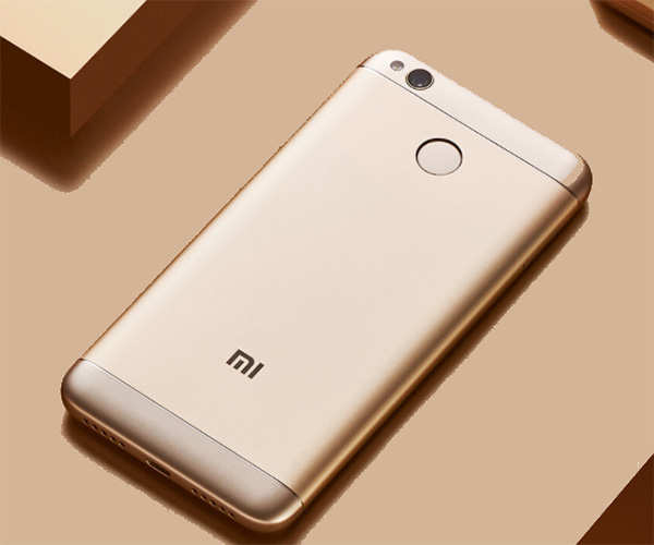 Xiaomi Redmi 4 review: Hail the new budget king