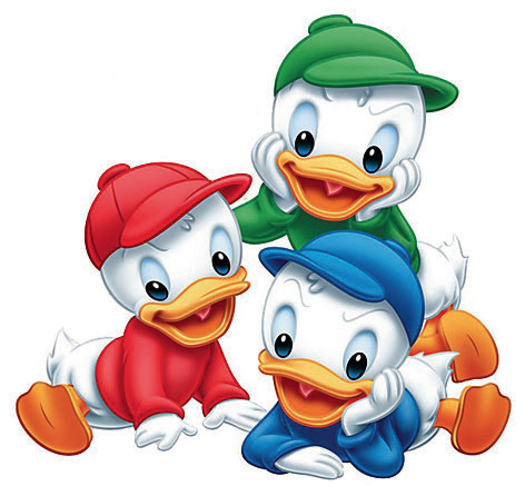 donald duck some fun facts about disney s most popular character
