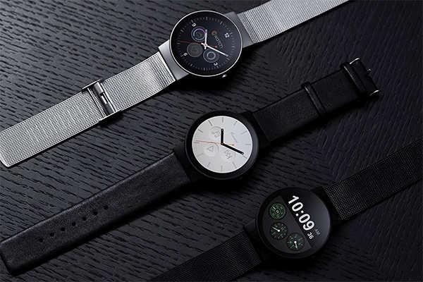 Yerha launches Amazon Alexa-enabled smartwatch in India