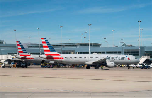 From Kingfisher to United: Airlines who flew bankrupt