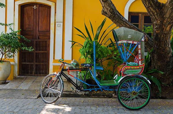 Mumbai, Delhi, Kolkata have varied tastes in travel: Here are their favourite destinations