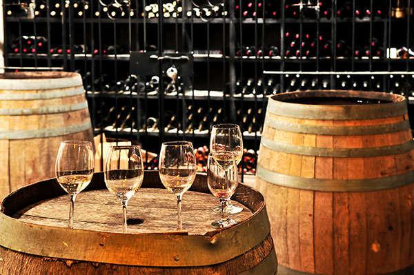 5 ways to make any holiday a wine holiday!