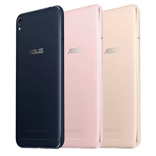 e0f3dd7aa Asus Zenfone Live review  Average performance and features - The ...