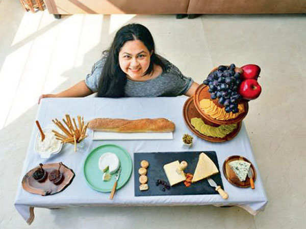 Move over gouda & parmesan! Indian cheese like chhurpi, kalari have unique tastes and tales to tell