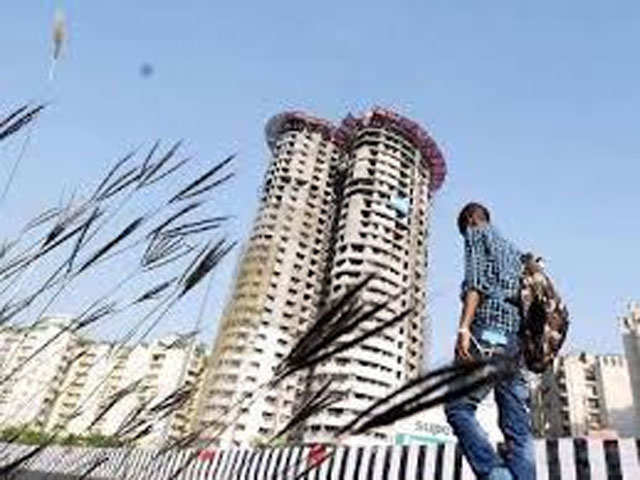 RERA deadline ends. Only 15 states have notified rules, 6 states are online thumbnail