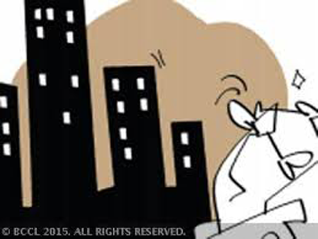 Builders' body CREDAI to hold awareness sessions on RERA rules in Maharashtra thumbnail