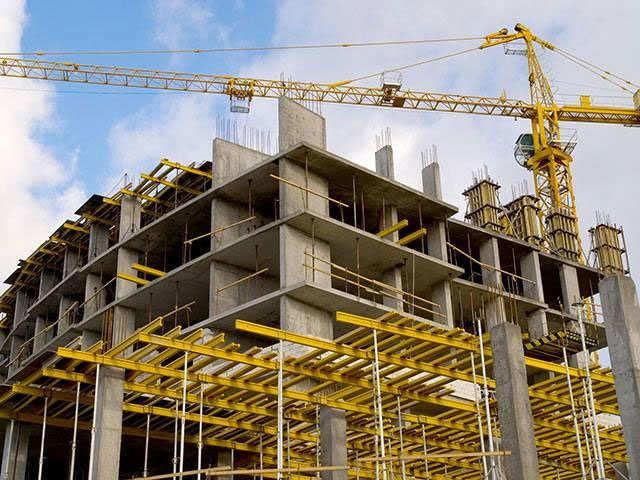 Banks to shut out builders without RERA listing thumbnail