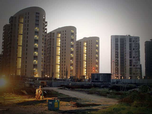 Five realtors sign up as RERA enters Tamil Nadu thumbnail