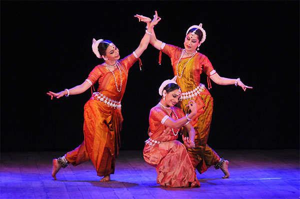 Protima Bedi's legacy, Nrityagram, will soon dance to Govt's tunes